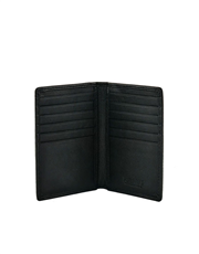 Leather Card Holder - Model:50122VN