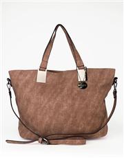 f5cf7521f2d Perllini & Mel Online Shop - Handbags, Accessories and much more